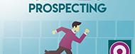 Prospecting in Sales