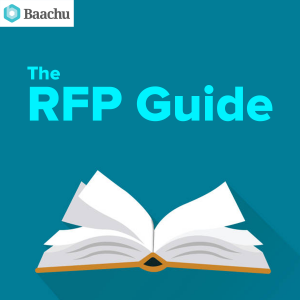 RPF Guide