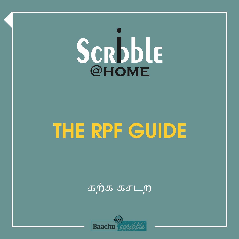 The RPF Guide
